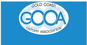 Gold_Coast_Ostomy_Association_Logo