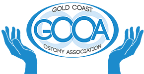 Gold_Coast_Ostomy_Association_Specialist_Partners_ConvaTec