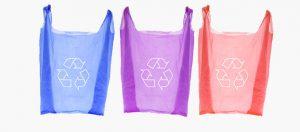 Gold_Coast_Ostomy_Association_Blogs_Plastic_Bags