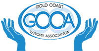 Gold_Coast_Ostomy_Association_Logo